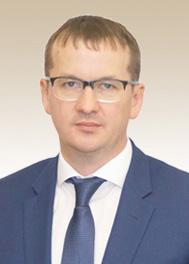 И.Г. Газизов
