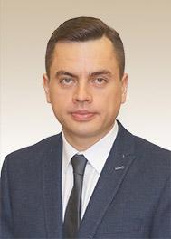 С.А. Михеев