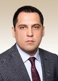 Р.Р. Кильмаматов