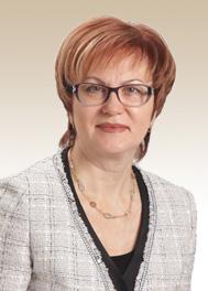 С.Н. Каленова