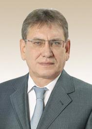Р.А. Ишмеев