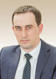 А.Н. Пискунов