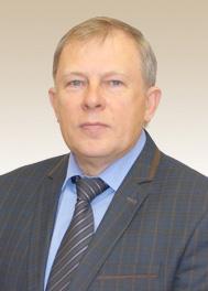В.Н. Михайлов