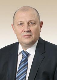 С.В.Савченко