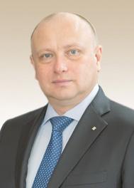 Д.В. Шароватов